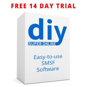 DIY Super Online - Easy-to-use SMSF Management Software