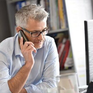 Australian phone support service