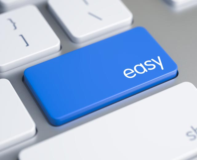 DIY Super Online - Easy to use SMSF Software